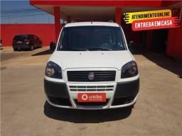 Fiat Doblo 2020 1.8 mpi essence 16v flex 4p manual