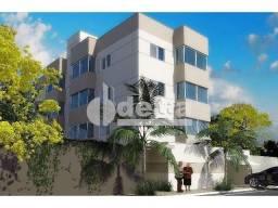 Apartamento à venda com 3 dormitórios em Shopping park, Uberlandia cod:19464