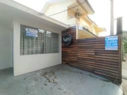Locação | Casa com 105.15m², 2 dormitório(s), 2 vaga(s). Zona 02, Maringá