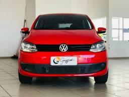 Volkswagen Fox GII iTREND
