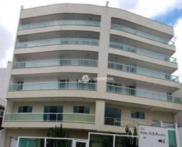 Apartamento com 3 quartos à venda, 120 m² por R$ 730.000 - São Mateus - Juiz de Fora/MG