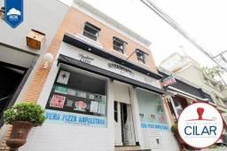 Prédio inteiro à venda com 5 dormitórios em Batel, Curitiba cod:9883.001