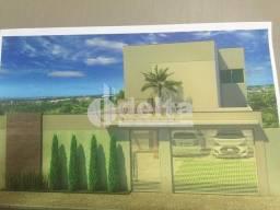 Apartamento à venda com 3 dormitórios em Shopping park, Uberlandia cod:30533