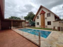 Título do anúncio: Casa com 5 dormitórios, 158 m² - venda por R$ 370.000,00 ou aluguel por R$ 2.900,00/mês -