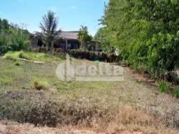 Terreno à venda em Morada nova, Uberlandia cod:31520