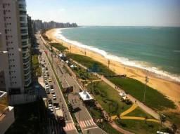 Apartamento à venda, 165 m² por R$ 1.499.000,00 - Praia de Itaparica - Vila Velha/ES