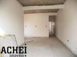Casa à venda, 3 quartos, 1 suíte, 2 vagas, DONA QUITA - DIVINOPOLIS/MG