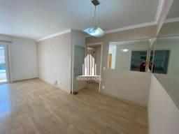 Apartamento 3 dormitórios e 3 vagas na Vila Andrade