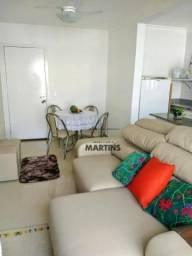 Apartamento com 2 dormitórios - Condomínio Spazio Bréscia