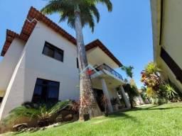 Casa Residencial à venda, Lagoa Funda, Guarapari - .