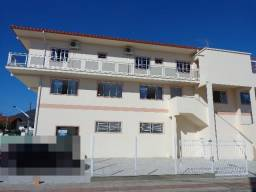 Apartamento para alugar com 2 dormitórios em Centro, Biguaçu cod:1353