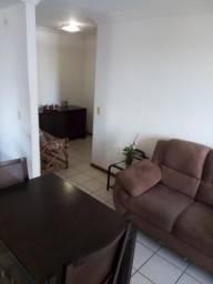 Apartamento em Valparaiso! Com 3Qts, 1suíte, 1Vg, 78m².