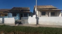 Casas de 02 Quartos, 01 Suítes em Iguaba Grande.