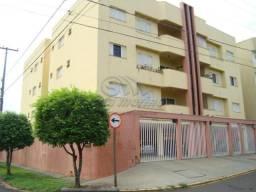 Apartamento para alugar com 3 dormitórios em Nova jaboticabal, Jaboticabal cod:L1562