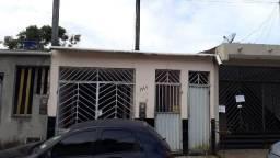 Casa 2/2 no Nelson Costa