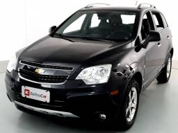 GM - CHEVROLET CAPTIVA SPORT AWD 3.0 V6 24V 268cv