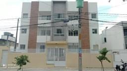 Título do anúncio: Apartamento à venda do bairro Petrópolis, com 2 quartos, sendo 1 suíte