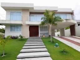 Casa de condomínio venda 500 metros quadrados com 4 suites