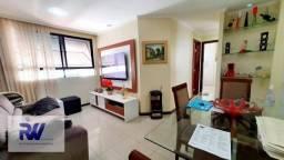 Salvador - Apartamento Padrão - Costa Azul