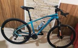 Bike MTB aro 29 REDSTONE ALÍVIO