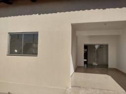 Casa de 3 quartos no Pontal Sul, Aparecida de Goiânia -GO