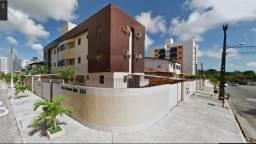 Título do anúncio: COD 1-190 Apartamento nos Bancários 3 quartos bem localizado