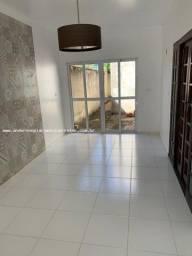 Casa à venda com 3 dormitórios em Primavera, Rosana cod:CA0004_GIA