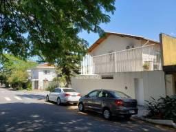 Casa à venda com 4 dormitórios em Planalto paulista, São paulo cod:CA1460_MPV