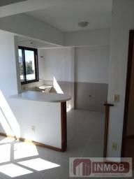 Título do anúncio: Apartamento para Venda em Taubaté, Jardim das Nações, 1 dormitório, 1 banheiro, 1 vaga