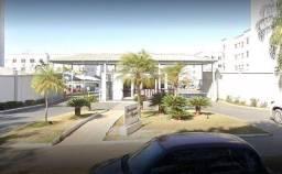 Título do anúncio: Apartamento com 2 quartos à venda, 44 m² por R$ 170.000 - Parque Acalanto - Goiânia/GO