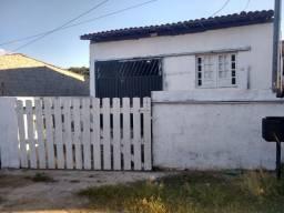 Excelente casa no Porta florada, em Gravatá-PE.  Referência: 0262