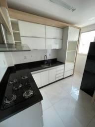 Título do anúncio: Apartamento completo - 3 quartos repleto em armarios