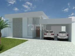 Título do anúncio: Casa em condomínio à venda, 3 quartos, 3 suítes, 2 vagas, Residencial Florisa - Limeira/SP