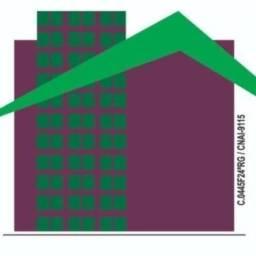 Diversos imóveis para venda e locação. Inf. 99283.3532