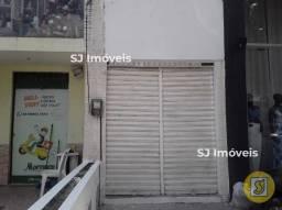 Título do anúncio: FORTALEZA - Loja de Shopping/Centro Comercial - COCÓ