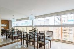 Título do anúncio: Apartamento à venda, 3 quartos, 1 suíte, 2 vagas, Santa Efigênia - Belo Horizonte/MG