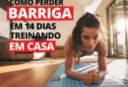 Título do anúncio: DESAFIO 14 DIAS  -  PARA DIMINUIR MEDIDA