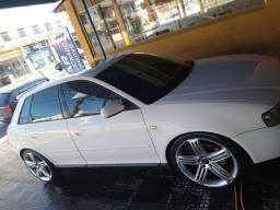 Audi A3 1.8 Asp.  2006 Impecável a procura de um novo dono.