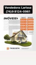 Título do anúncio: Crédito imobiliário