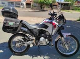 Título do anúncio: Yamaha Teneré 250