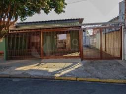 Título do anúncio: Salão para aluguel, VILA QUEIROZ - Limeira/SP