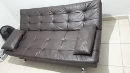 Sofá cama corino