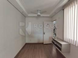 Título do anúncio: Apartamento para aluguel, 2 quartos, 1 vaga, RESIDENCIAL VILLA DO SOL - Limeira/SP