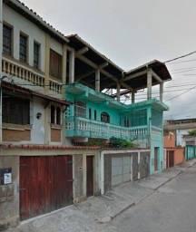 Título do anúncio: Imóveis na boca do Rio (entrada+parcelas)