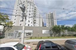 Título do anúncio: Apartamento, 02 quartos, 73m², Chácara