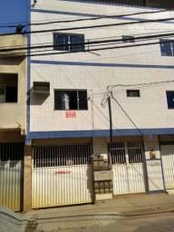 V.E.N.D.O. Excelente apartamento em Vera Cruz Cod. 0215