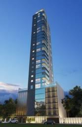 Apartamento á venda em Itapema/sc