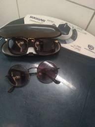 Título do anúncio: Óculos escuro e Ganhe outro