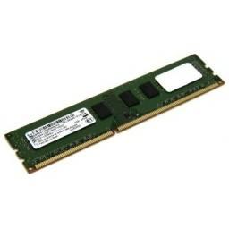 Título do anúncio: Aproveite Memoria ddr3 1600mhz, 4gb para PC.