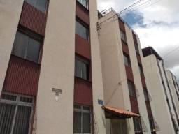 Título do anúncio: Apartamento com 02 quartos. Rua Mantiqueira - Novo Riacho (Contagem - MG)